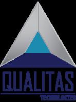 Qualitas Technologies